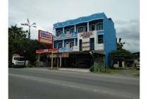 Di Jual 4 Ruko Gandeng di Binjay Medan Sumatera Utara