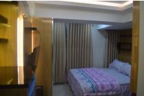 Sewa Apartemen Harian, Paling Murah, dkt Pusat Belanja Wisata& Dago Bandung