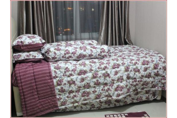 Disewakan 2 Bed Room Apartment Thamrin Executive Residence 2392936