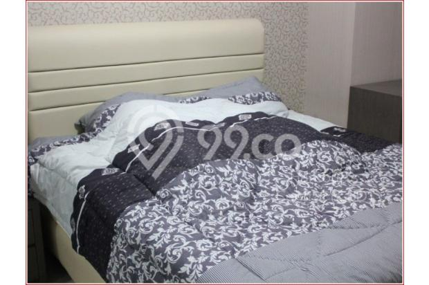 Disewakan 2 Bed Room Apartment Thamrin Executive Residence 2392939
