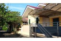 Dijual Rumah Mewah Siap Huni di Pamulang Permai