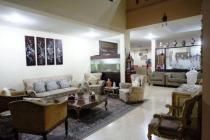 Dijual rumah strategis nyaman dan tenang di Bangka Kemang