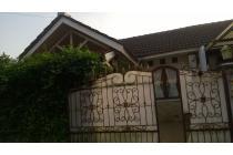 Dijual Rumah Strategis Siap Huni di Graha Bunga, Tangsel