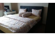 DIJUAL Apartemen Mewah Marbella Kemang Residence, Murah 2BR 2BT