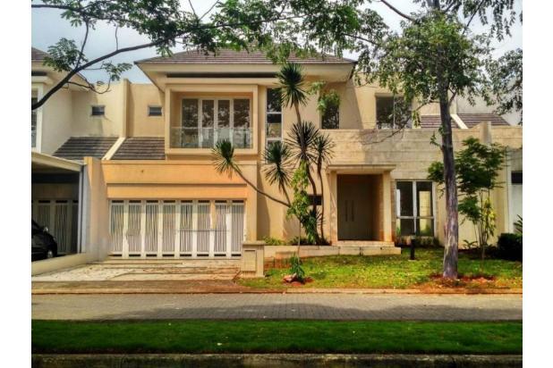 Rp7,2mily Rumah Dijual