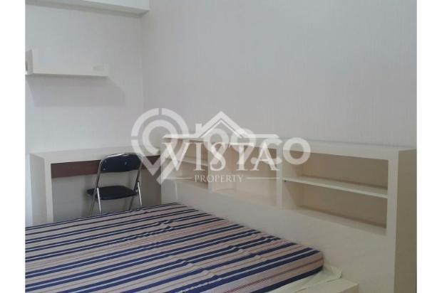 Apartemen Educity Stanford 1 BR Furnished--VISTA 7608767