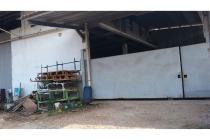 Gudang di Tanjung Pura, Pegadungan Jakarta Barat *RWCC/2017/07/0002-RIACG6*