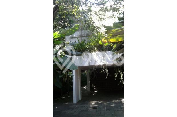 Townhouse di Jati Padang, Jakarta Selatan - Rp. 22 M NEGO!! 13244084
