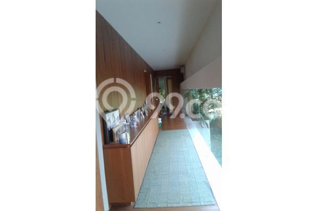 Townhouse di Jati Padang, Jakarta Selatan - Rp. 22 M NEGO!! 13244081