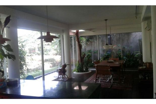 Townhouse di Jati Padang, Jakarta Selatan - Rp. 22 M NEGO!! 13244079
