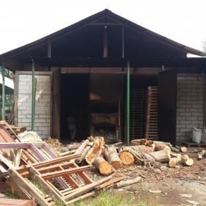 Gudang-Bogor-1