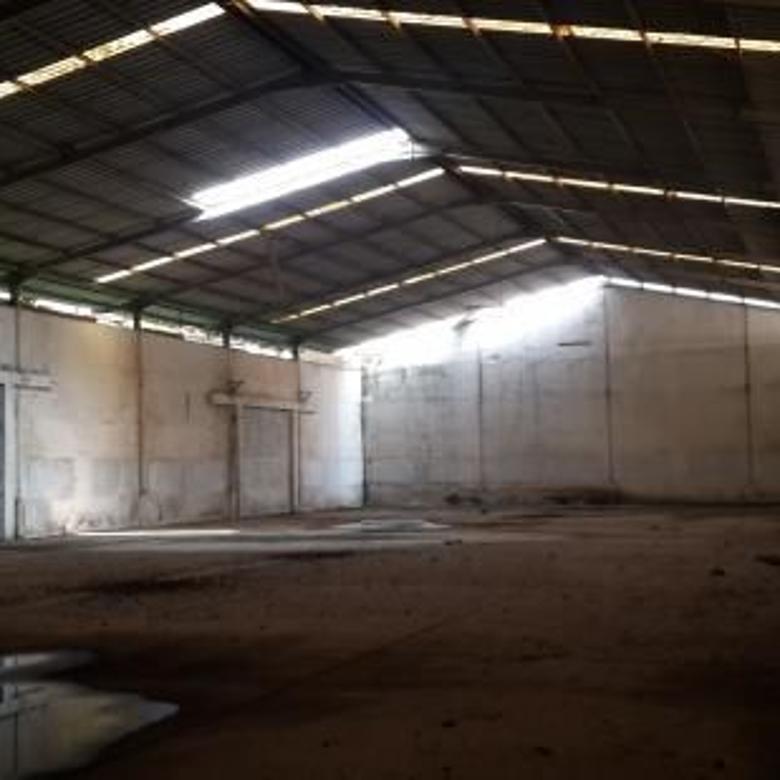 Gudang-Bogor-2
