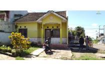 Rumah Hook Dalam Komplek lokasi Jatinangor | IWANSETIAWAN