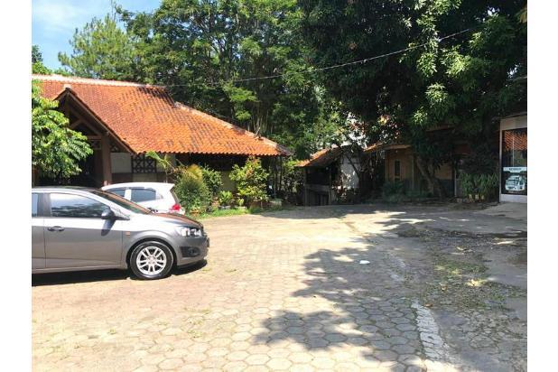 Rp144mily Rumah Dijual