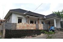 Bikin rumah baru mulai 2 jutaan/m2