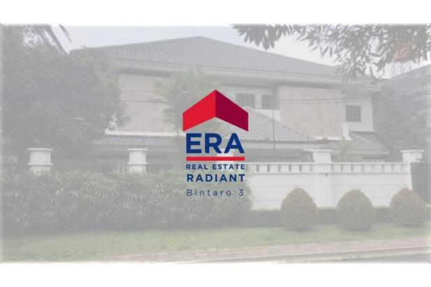 Rp38,9mily Rumah Dijual