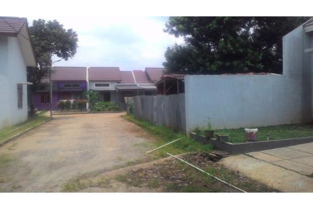 Rumah Dijual Dalam Cluster di Cinangka Depok 12273743