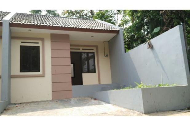 Rumah Pakuhaji Siap Huni 12676497