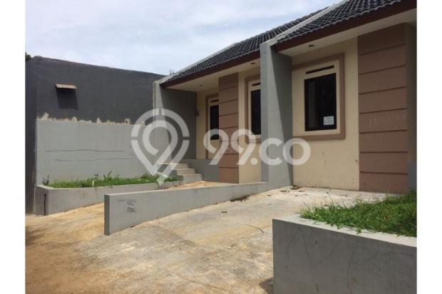 Rumah Pakuhaji Siap Huni 12676499