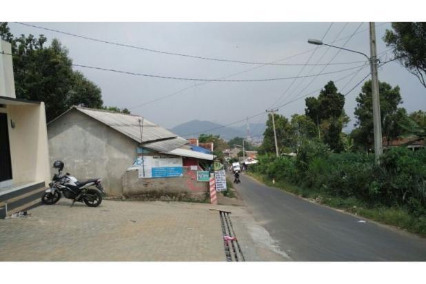 Rumah Pakuhaji Siap Huni 12676498
