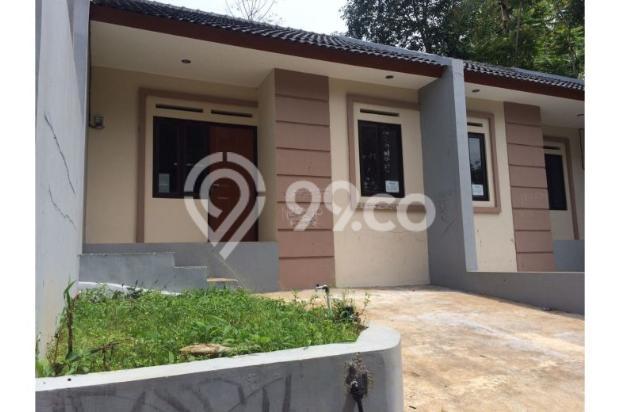 Rumah Pakuhaji Siap Huni 12676501