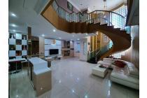 Rumah--9