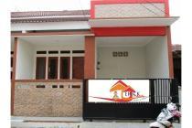 Rumah Cantik Harga Antik Di Pondok Ungu Bekasi