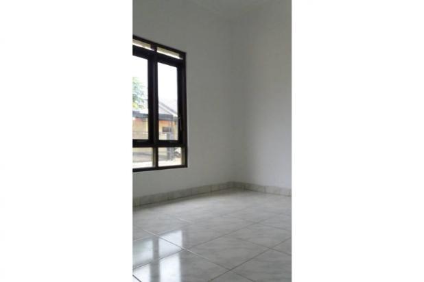 Rumah Dijual di Cileunyi Bandung, Bebas Banjir, Dekat Sekolah 12396847