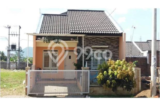 Rumah Dijual di Cileunyi Bandung, Bebas Banjir, Dekat Sekolah 12396849