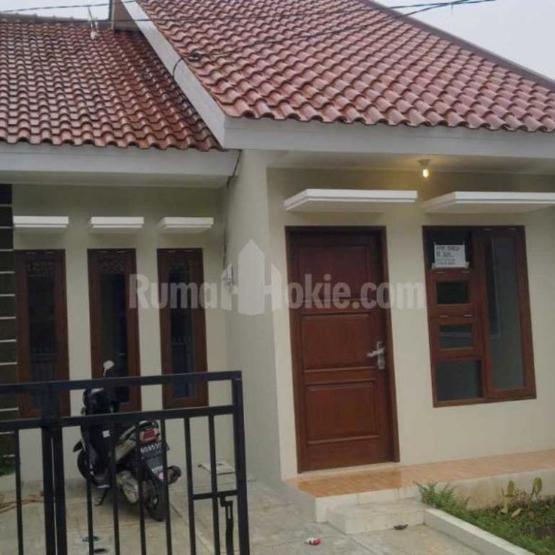 Rumah-Bandung-3