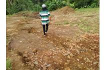 tanah kavling kota batu