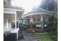 villa puncak resort | disewakan  villa dengan harga murah