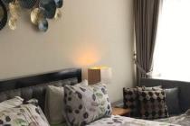 Apartemen Studio di Menteng Park, High Floor, Fasilitas Spt Hotel Bintang 5