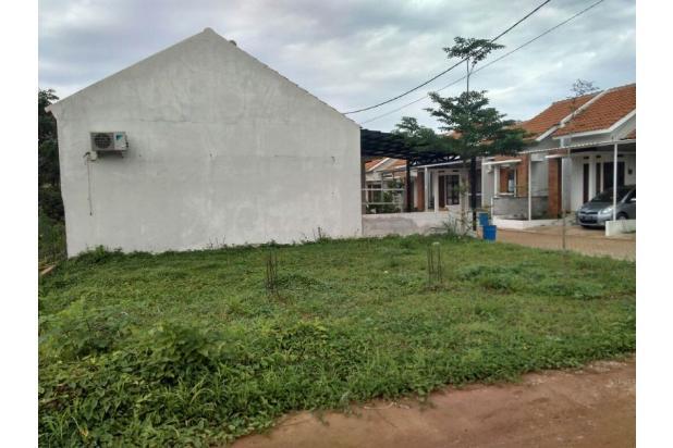 Rumah di Sawangan, Lokasi Strategis Dekat Pusat Bisnis + Gratis Umroh* 14318421