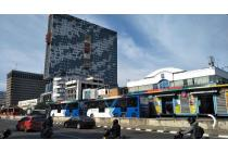 Ruko-Jakarta Barat-15