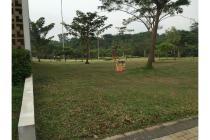 Dijual Tanah Kavling Inika Island BSD Tangerang MURAHH siap huni