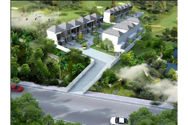 First Residence, Hunian Prestisius Syariah Modern Cimanggu Bogor 12751067