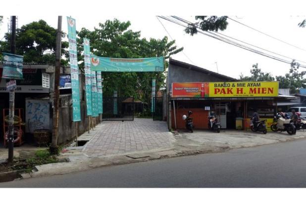 First Residence, Hunian Prestisius Syariah Modern Cimanggu Bogor 12751070