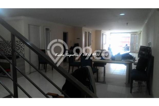 Rumah Murah Lokasi Oke di Pluit 16844957