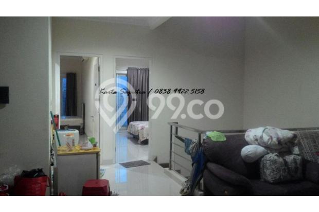 Rumah Murah Lokasi Oke di Pluit 16844958