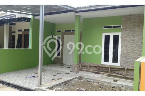 rumah nyaman dan terlaris citayam 8678161