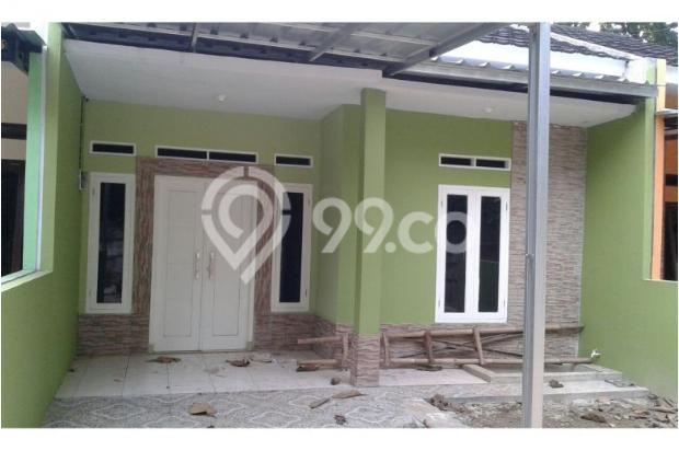 rumah nyaman dan terlaris citayam 8678164