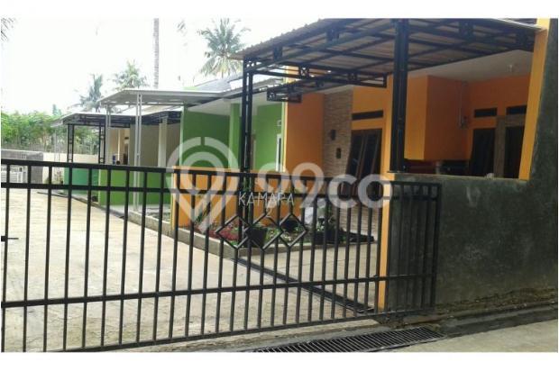 rumah nyaman dan terlaris citayam 8678167