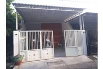 Rumah Dijual di Lebo Agung, Gading, Kenjeran - LC