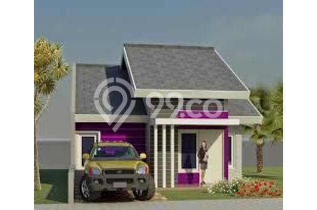 Sangat terjangkau, Rumah minimalis Caturharjo Sleman 17825756