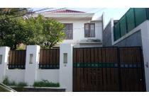 Rumah siap Huni,Pondok Labu,Harga Menarik