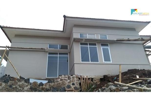 Rp5,85mily Vila Dijual