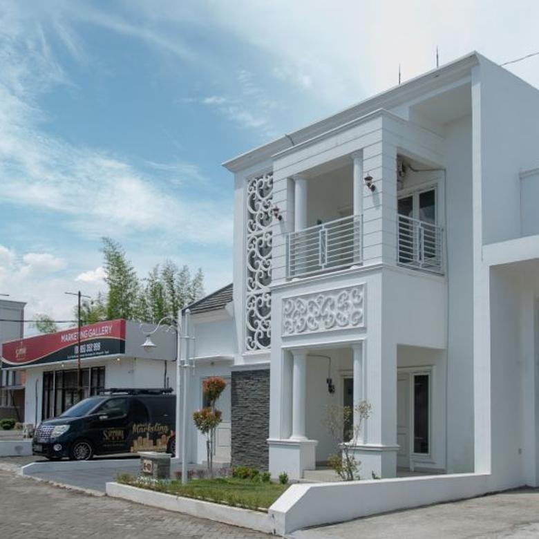 Rumah-Tegal-1