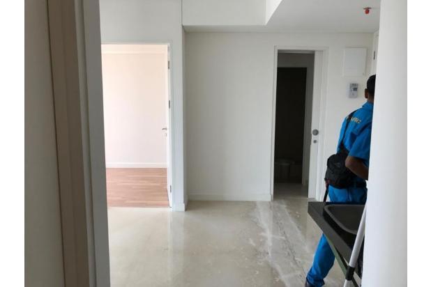Rp1,81mily Apartemen Dijual