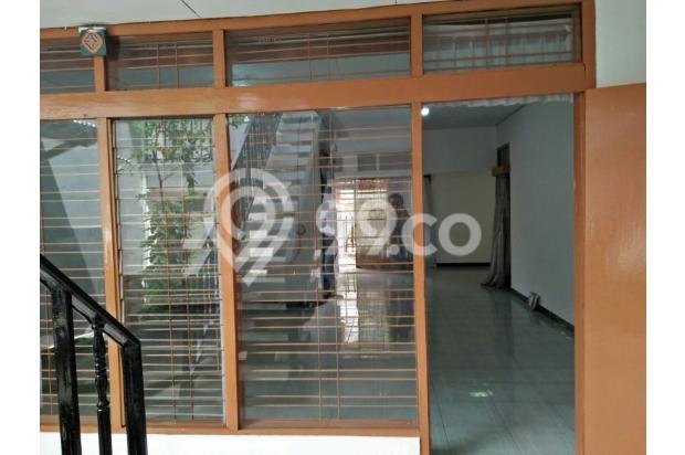Rumah nyaman siap huni Turangga bandung 16509511